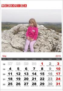 Kalendarz_2015_6