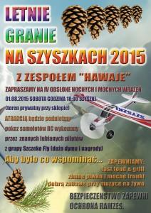 Plakat_przykladowa_realizacji