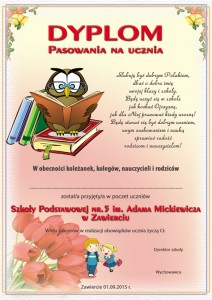 Projekt_dyplom