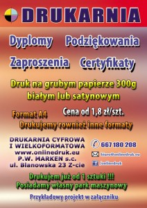 Oferta_dyplomy