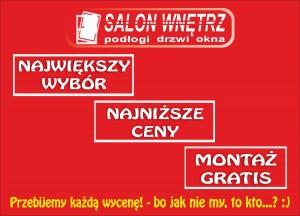 OWV Salon Wnętrz-1
