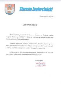 list_intenecyjny
