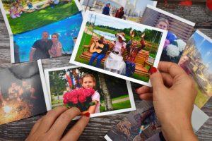 Zdjęcia foto