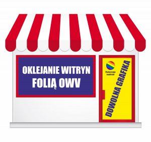 Witryna OWV